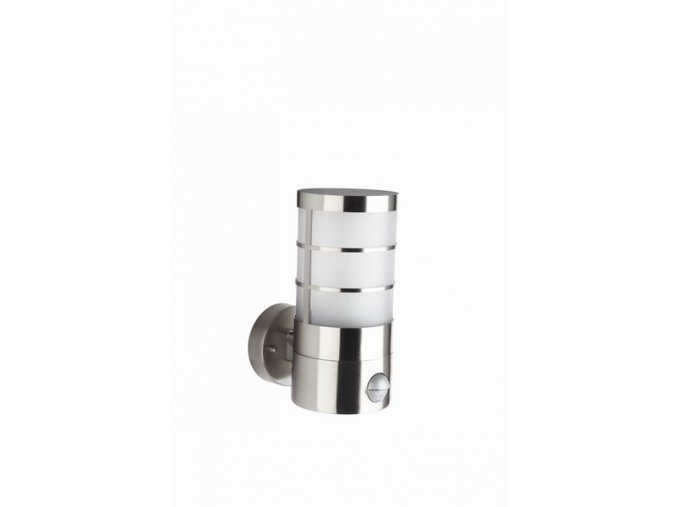 Svítidlo venkovní MASSIVE calgary 16334/47/10 s čidlem